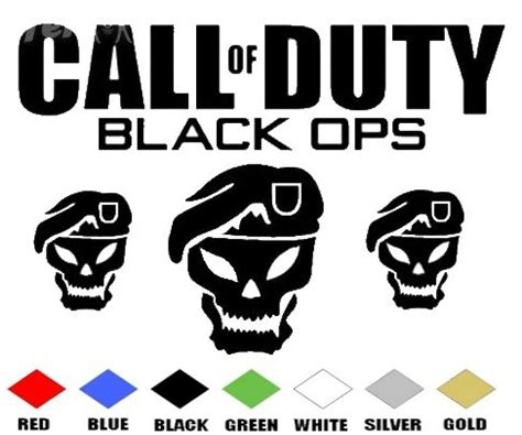 Call of Duty Black Ops 2 Torrent Download - CroTorrents