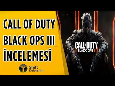 Call of Duty Black Ops Zombies 105 Download APK for